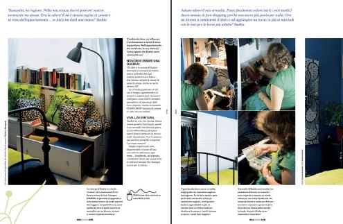 IKEA > Family > Primavera 2009 p. 35-36