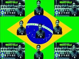 renato brasil