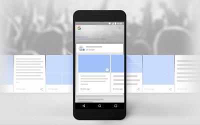 Google Posts: O que é e como funciona?