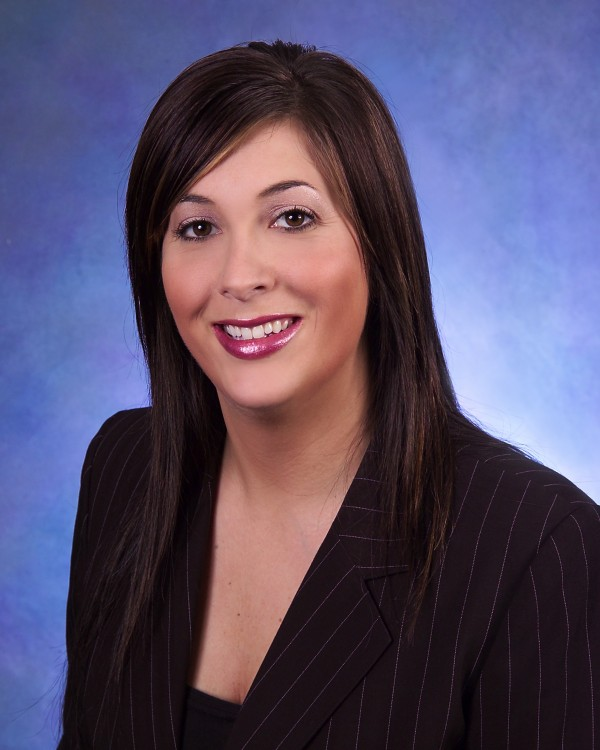 Heather Biagi  Cordell  Cordell St Louis Divorce Lawyer