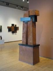 Phillips Gallery 2012 SLC UT