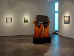 +Plus Gallery 2011 Denver CO