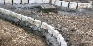 Cordeschi Costantino  Impresa di giardinaggio LAquila AQ