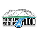 Middle Rogue
