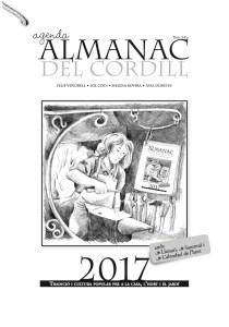 coberta almanac17
