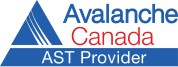 Avalanche_Canada_ast provider