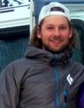 Diego Saez