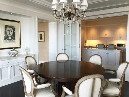 The Carlton House Residence 1