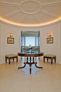 The Carlton House Residence 2 | Photo Credit: Michael J. Lee