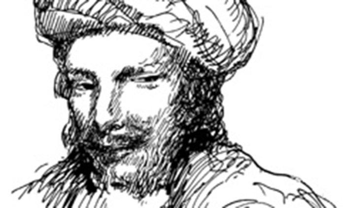 Horse, Hawk and Cheetah: 3 Arabic Hunting Poems of Abū