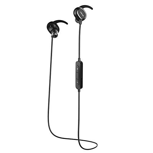 Bluetooth Headphones iClever V4.1 Wireless Stereo In-ear