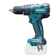 Makita BHP459Z 18V 13mm Cordless Lithium Ion Brushless 2 Speed Combi Drill