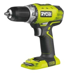 Ryobi RCD1802M ONE+ Drill and Driver, 18 V (Body Only)