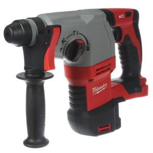 Craftsman Power Tool Set Review