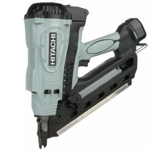 An image of Hitachi NR90GC2 2-Inch, a significant unit among the best cordless framing nailer that you should add to your tool collection