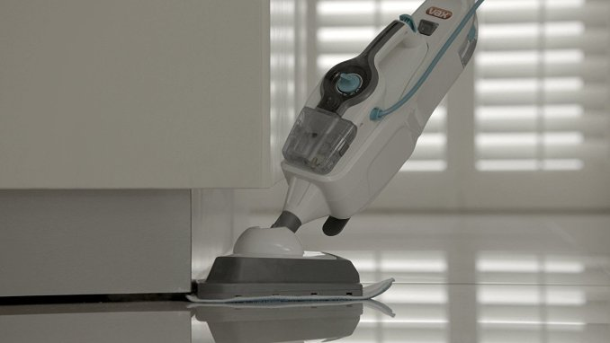 Vax S86-SF-C Steam Fresh Combi Multifunction Steam Mop best vax steam mop