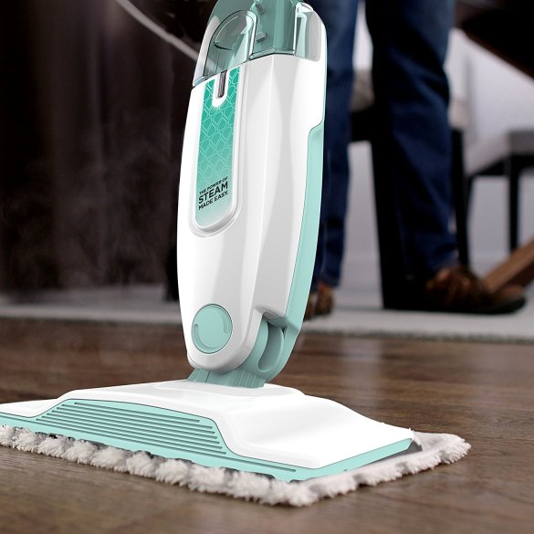 shark steam mop s1000a