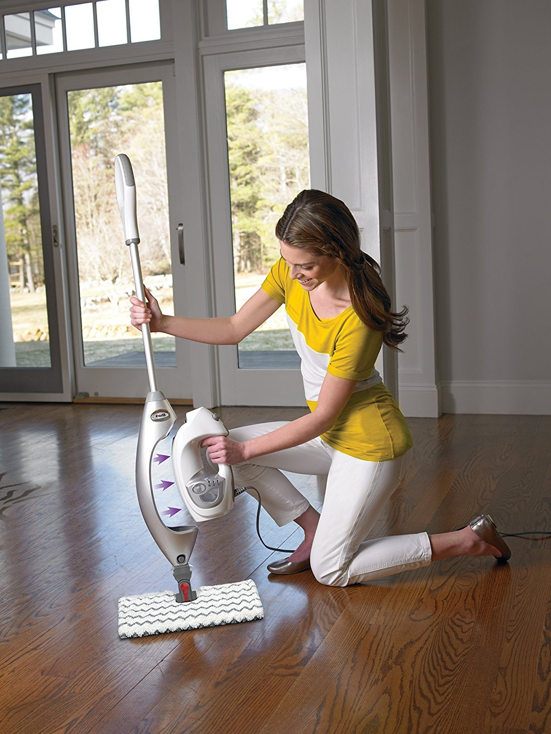 Best steam mop for tile floors 2018 best steam mop for tile floors dailygadgetfo Image collections