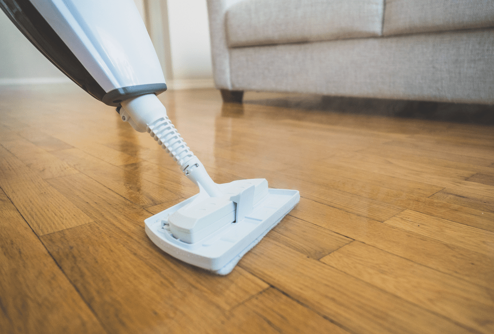 Best Steam Mop 2019 Reviews Amp Guide