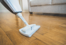 best steam mop 2019