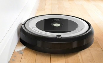 iRobot Roomba Black Friday deals 2019
