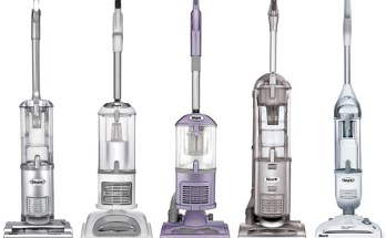 Shark Vacuum Black Friday Deals 2019