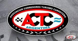COMUNICADO DE LA CAF, SANTERO EXCLUIDO