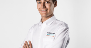 RUSSELL SERÁ PILOTO DE WILLIAMS