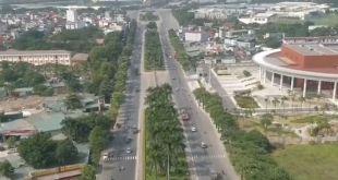 COMENZÓ LA CONSTRUCCIÓN DEL NUEVO CIRCUITO DE VIETNAM DE FÓRMULA 1