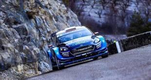 EL WRC SE ACERCA A UN FUTURO HÍBRIDO