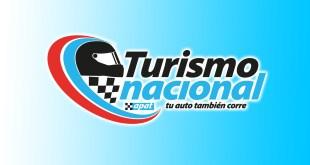 CONFIRMADO EL GRAN PREMIO CORONACIÓN DEL TN