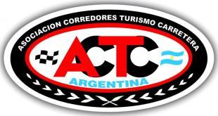 LA ACTC COMUNICÓ CAMBIOS DE PILOTOS Y EQUIPOS EN TC Y TC PICK UP