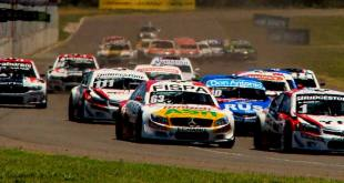 EL TOP RACE Y SU CALENDARIO 2021