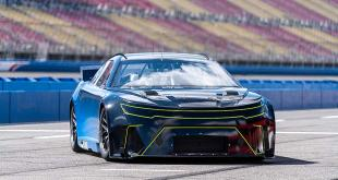 EL NEXT GEN DE NASCAR Y UNA NUEVA PRUEBA EN DARLINGTON