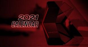 ACTUALIZACIÓN DE FECHAS PARA EL MUNDIAL DE SUPERBIKE 2021