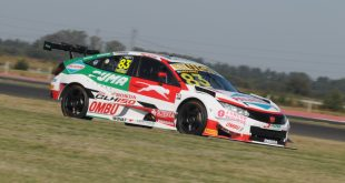 DOMINGO DE RATIFICACIÓN PARA ARDUSSO
