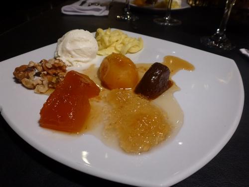 Tour_Gastronomico-Parrillas_0023