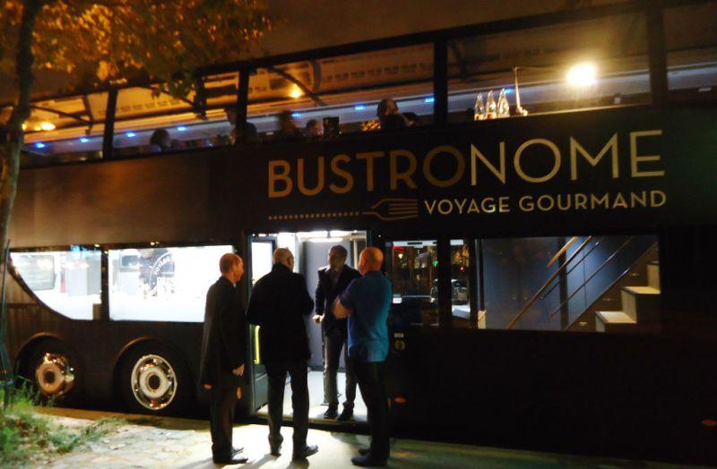 bustronome1