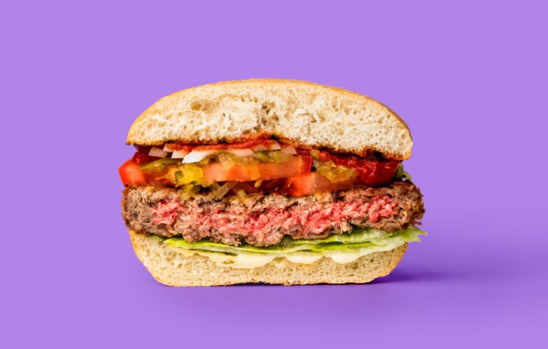 impossible-foods-burger-half-1