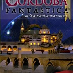 Córdoba Fantástica
