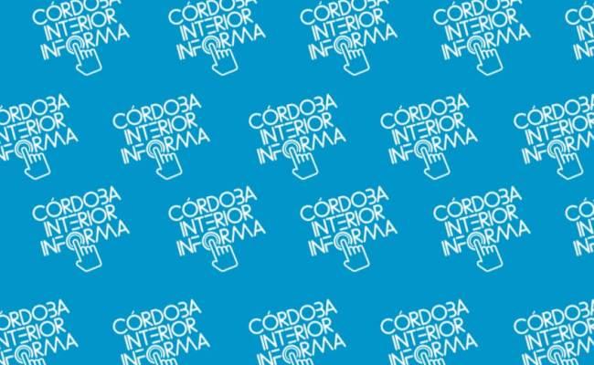 Río Cuarto El Coe Usará Como Centro De Aislamiento Las