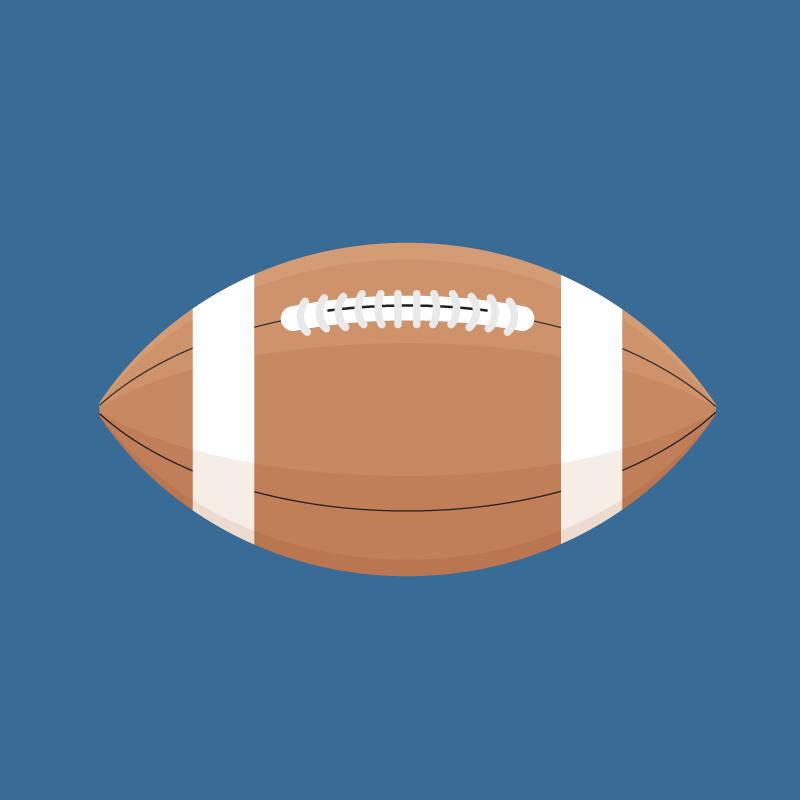 American-Football@High