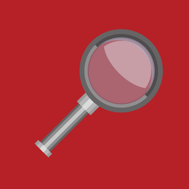 Magnifying-Glass@High