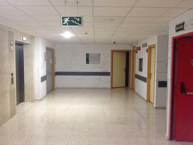 Hospital51