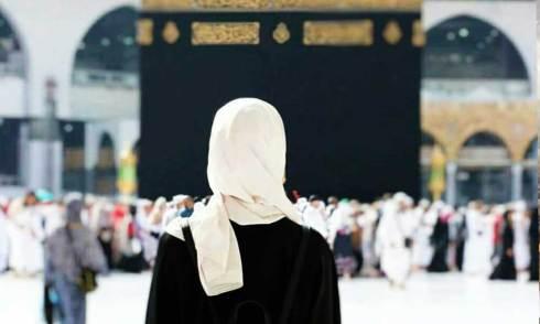 Keuntungan Haji atau Umrah Saat Masih Muda