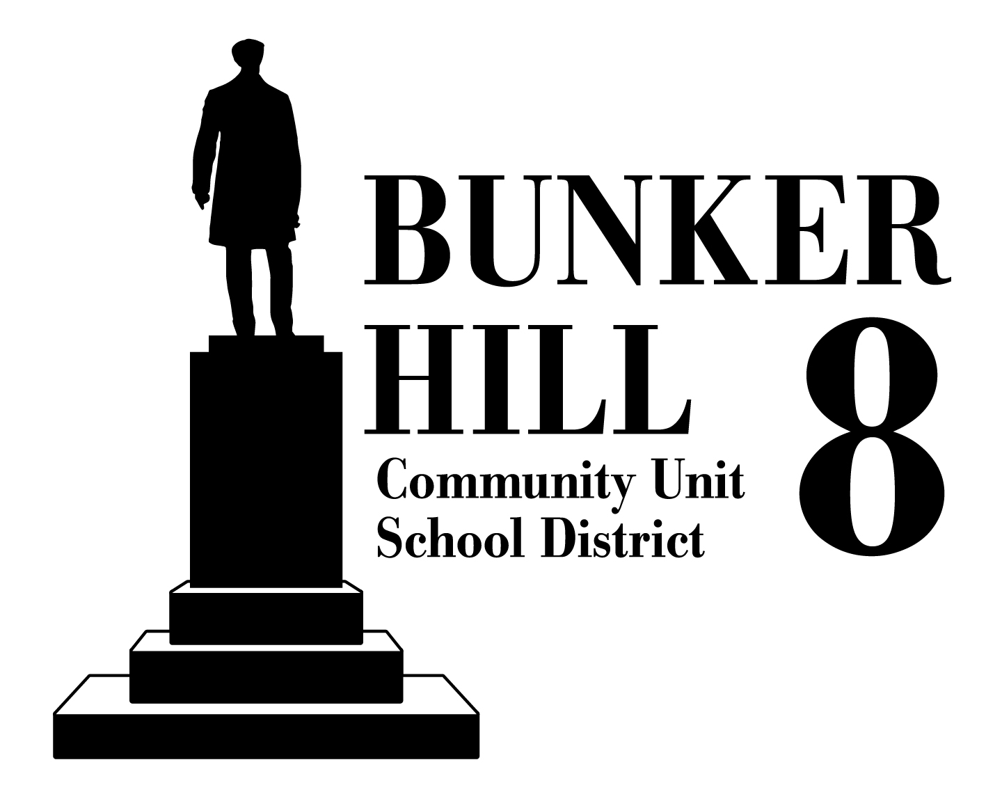 Bunker Hill District