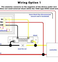 dual digital display dc voltmeter ammeter 0 100v 0 100ace05132 thumbnail  [ 2141 x 1350 Pixel ]