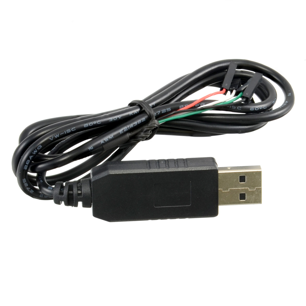medium resolution of wiring diagram usb to serial port