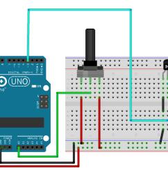 wrg 2586 dial rheostat wiring diagrampotentiometer arduino fritzing sketch [ 1989 x 1062 Pixel ]
