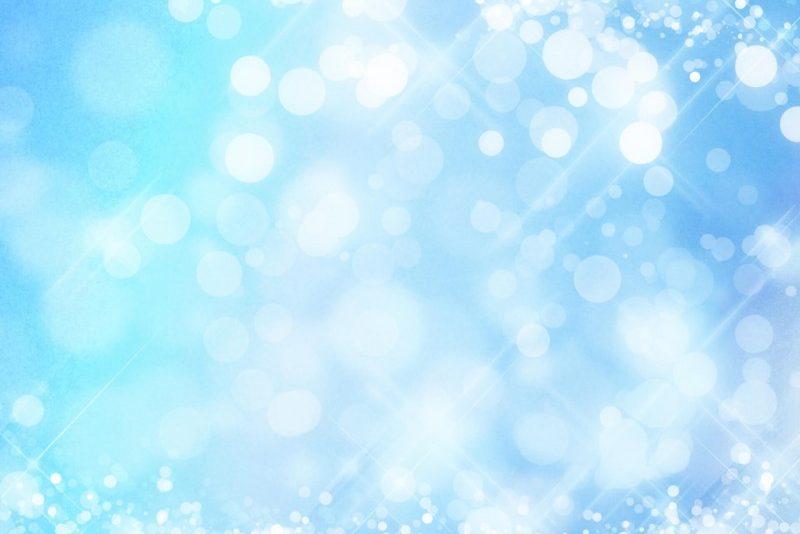 光として生きる、幸運の女神の生き方 新しい導きが始まる